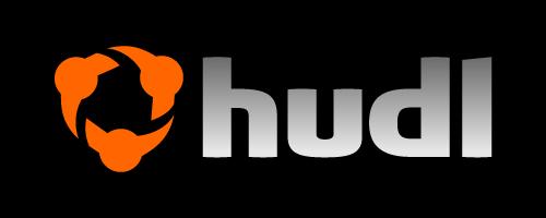 Hudl [App & Software Review] – McAkins Online