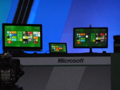 build-windows-8-devices