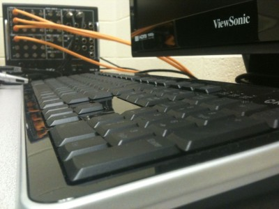 TriCaster-Keyboard-view