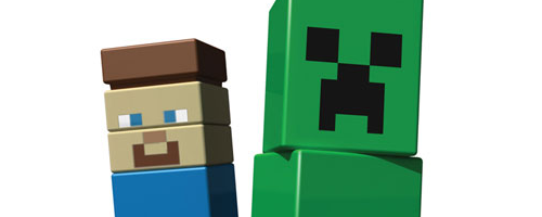 steve-and-creeper
