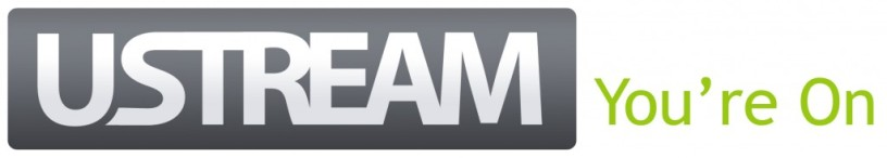 ustream_logo-youreon