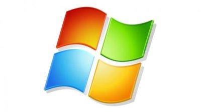 windows8leak