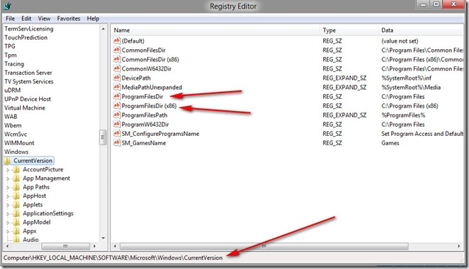 InstallFolders - 2012-03-17_105316