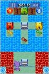 12_Chucks_Challenge_Play_Windmill_Teleport