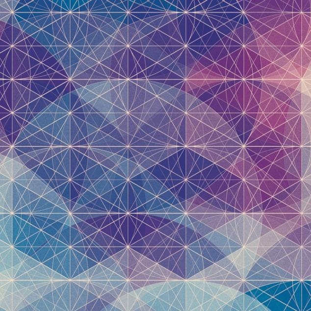 wallpaper a geometric - photo #34