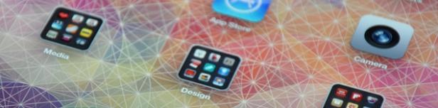 ipad-3-wallpaper-downloads-simoncpage