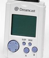 Sega-Dreamcast-VMU