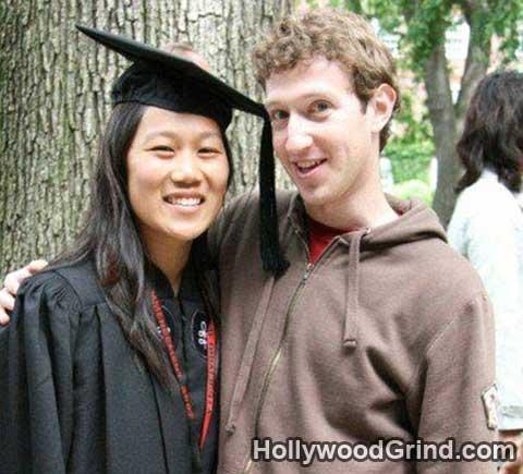 priscilla-chan-graduation
