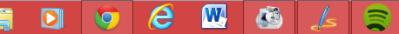 Red-Taskbar.png