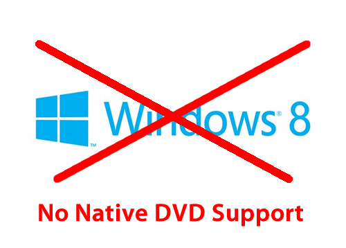 windows-8-no-DVD-support