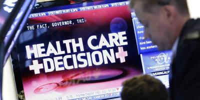Health Care Decision