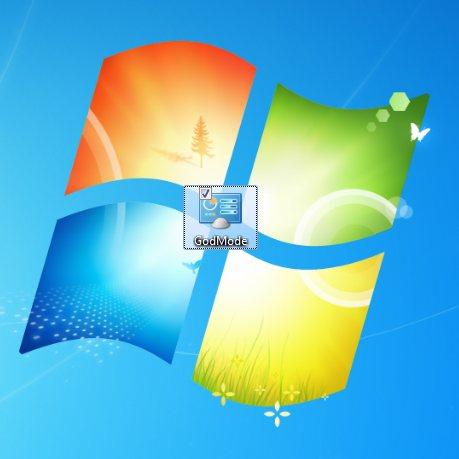 Windows-RTM-God-Mode-GodMode