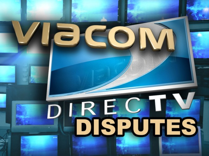The 9 day blackout effected around 20 million DirecTV customers.