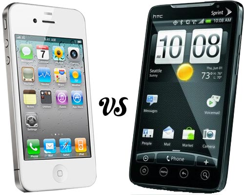iphone-vs-htc