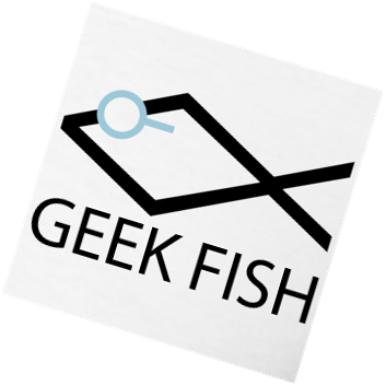 geek-fish-christian-geek_design
