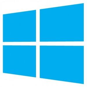 Windows-8-logo-300x300