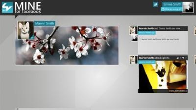 clip_image003.jpg