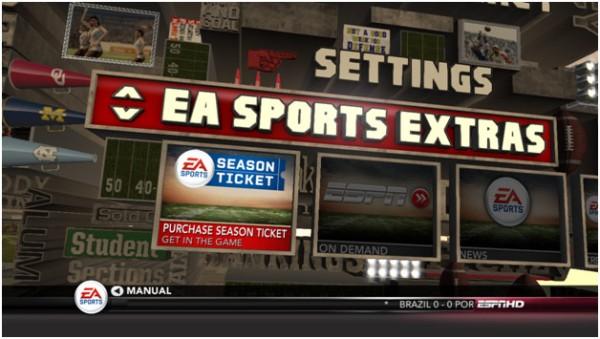 EAS-NCAA13-EASST-blog2