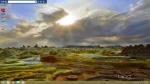 Bing Desktop (2293)