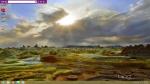 Bing Desktop (2295)