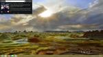 Bing Desktop (2296)