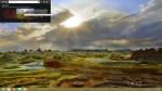 Bing Desktop (2297)
