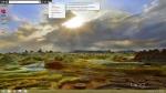 Bing Desktop (2298)