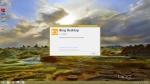 Bing Desktop (2299)