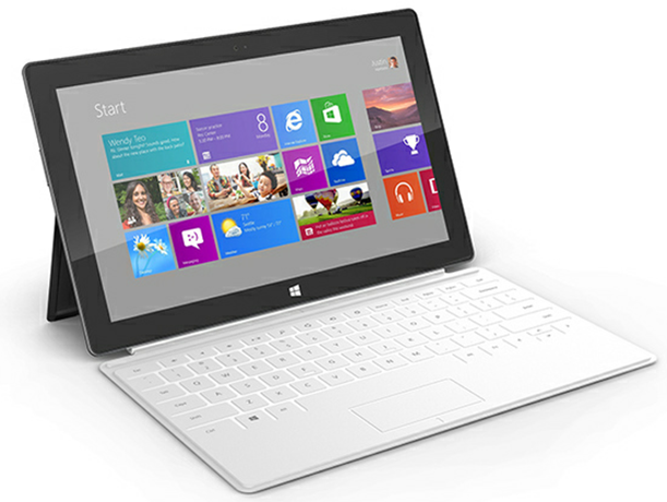 surface-tablet-windows-rt