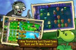 Plants Vs. Zombies mzl.bvatobzj.320x480-75
