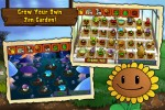 Plants Vs. Zombies mzl.epfnjvoi.320x480-75