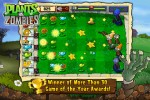 Plants Vs. Zombies mzl.ustvzjux.320x480-75