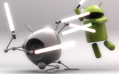 Apples-iOS-Vs-Android