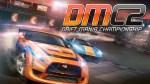 DMC2 1