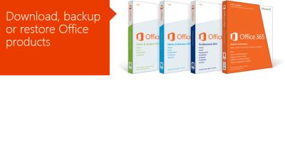 install-office-header 700