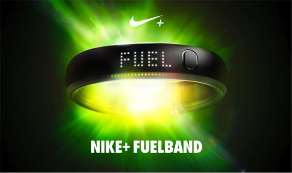 Nike-Fuel-Band