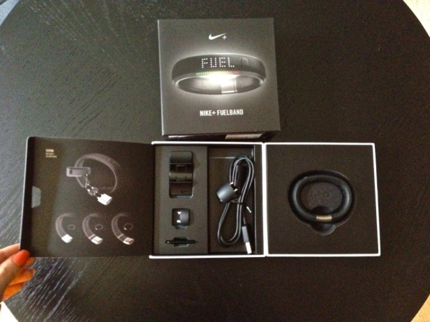 NikeFuelBand-Unboxed-view