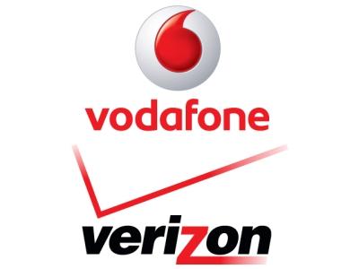 vodafone-verizon_logos-web