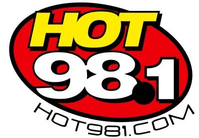 hot981-logo