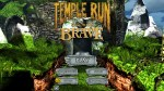 Temple Run Brave Screenshot.139560.1000007