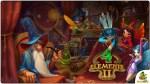 4 Elements II SE (1)