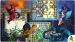 4 Elements II SE (6)