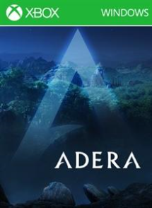 Adera Icon