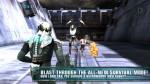 Dead Space (iOS) (1)