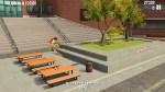 Endless Skater (1)