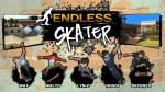 Endless Skater (2)