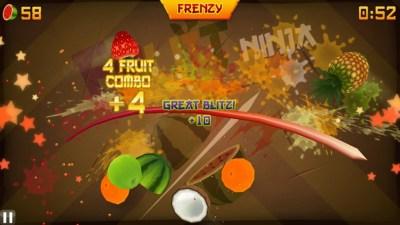 Fruit Ninja (1)