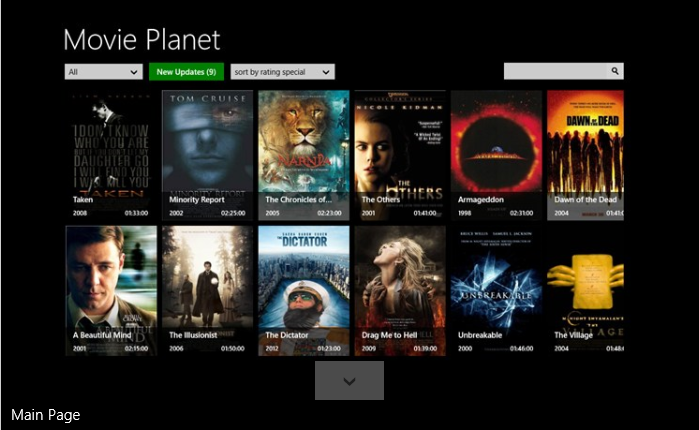 how to download purchased youtube movies