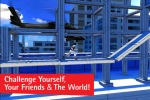 Mirror's Edge iOS (6)