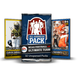 NCAA14_feature_overview_feature3-athlete